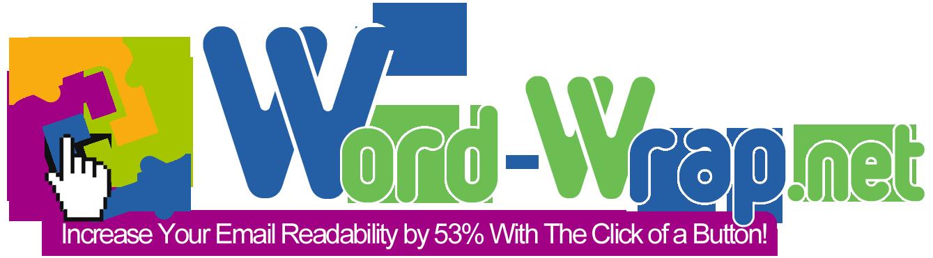 Word-Wrap.net